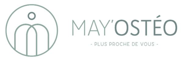 May'Osteo